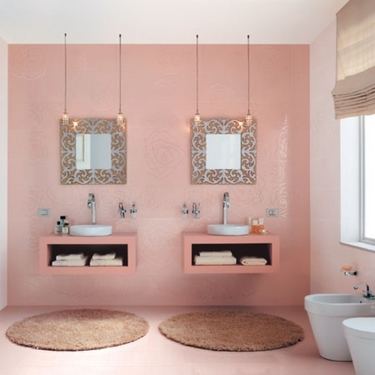 Lovely-and-Romantic-Bathroom-Design-with-Wonderful-Pink-Ceramic-Walling.jpg