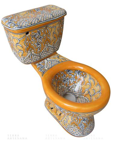 mexican-talavera-toilet-set-side_1.jpg