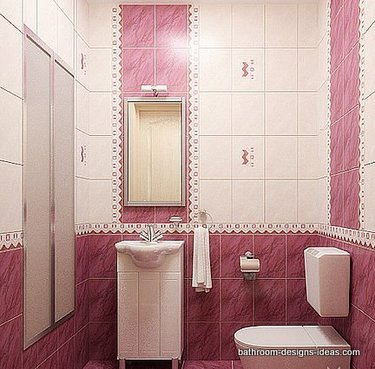 pink_bathroom3.jpg