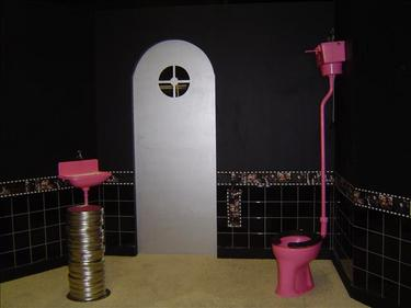 Decor%20toilet%20TWG_ir_6.jpg