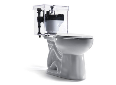 green-home-toilet-0410.jpg