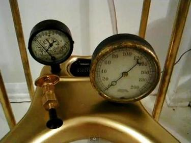 toilet-antique-gauges.jpg