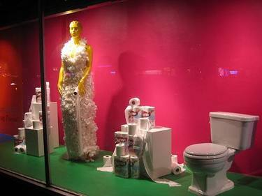 tp_dress_display1.jpg